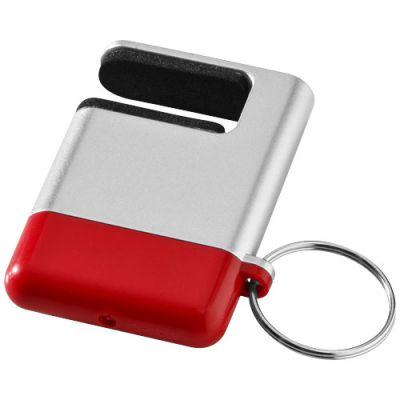 Gogo Bildschirmreiniger und Smartphonehalterung PF1074303