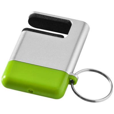 Gogo Bildschirmreiniger und Smartphonehalterung PF1074304