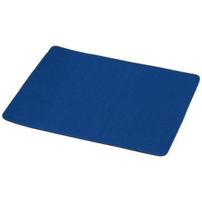 Heli flexibles Mauspad PF1082500