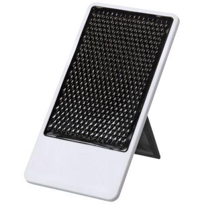 Flip Smartphonehalterung mit klappbarem Ständer PF1066901