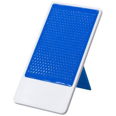 Flip Smartphonehalterung mit klappbarem Ständer PF1066900