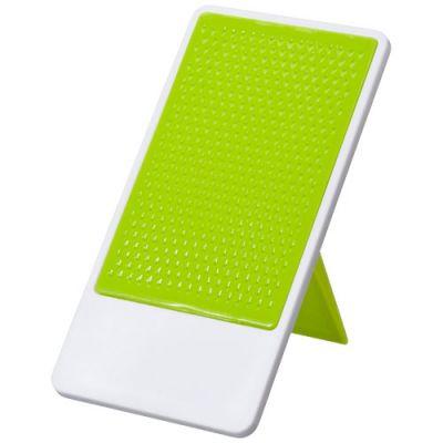 Flip Smartphonehalterung mit klappbarem Ständer PF1066904