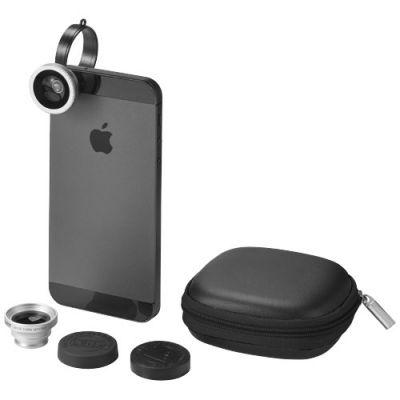 Prisma Smartphone-Kameraobjektivset PF1137800