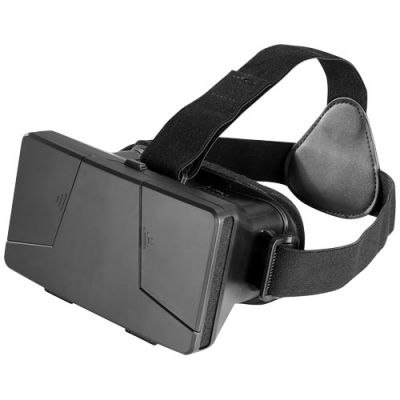 Virtual Reality Headset PF1190400