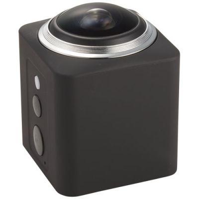 Surround 360° drahtlose Action Kamera PF1169200