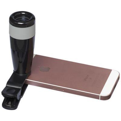 Zoom-in 8x Smartphone Teleskopobjektiv PF1198600