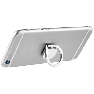Cell Aluminium Ring Telefonhalterung PF1035300