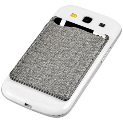 Premium RFID Telefontasche PF1137201