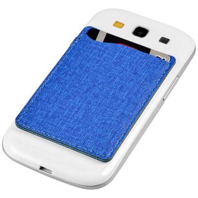 Premium RFID Telefontasche PF1137202