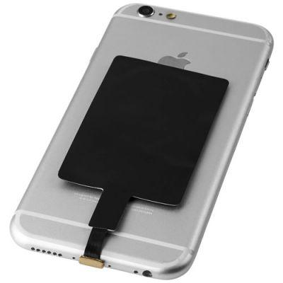 Solution drahtloser Ladeempfänger für iOS Telefone PF1158600