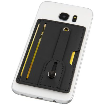 Prime RFID Telefontasche mit Riemen PF1137600