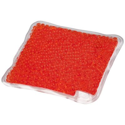 Bliss wiederverwendbare Kalt- und Warm-Gelkompresse PF1020700