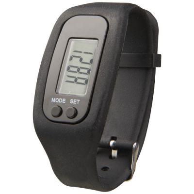 Get-fit Schrittzähler Smartwatch PF1071800