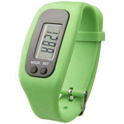 Get-fit Schrittzähler Smartwatch PF1071805