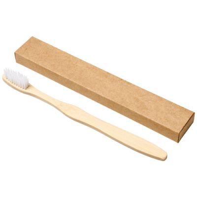 Celuk Bambus-Zahnbürste PF1035500