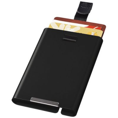 Pilot RFID-Kartenhalter PF1134000