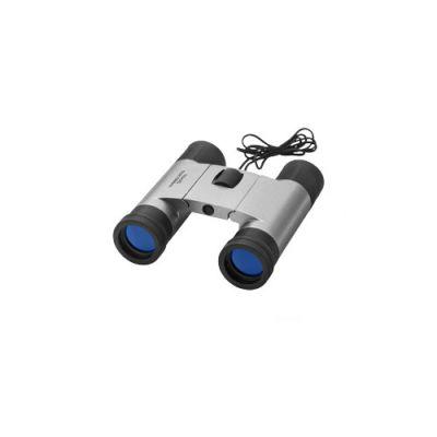 Discovery 10x25 Fernglas PF1053500