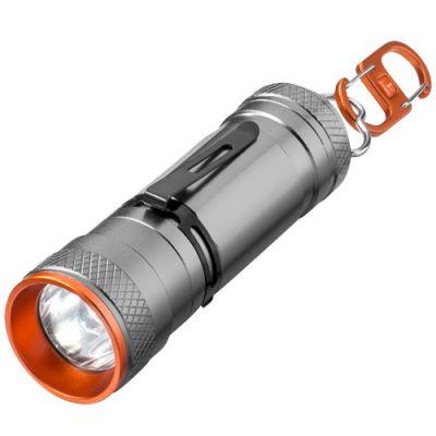Weyburn 3 W Taschenlampe PF1193500
