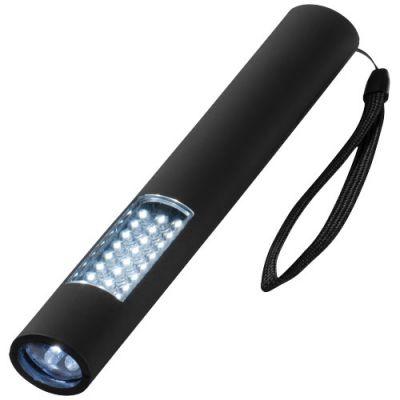 Lutz Magnet Taschenlampe mit 28 LEDs PF1105200