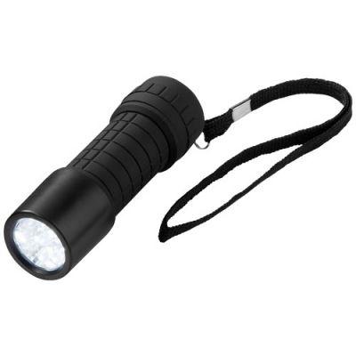 Shine-on Taschenlampe mit 9 LEDs PF1155700