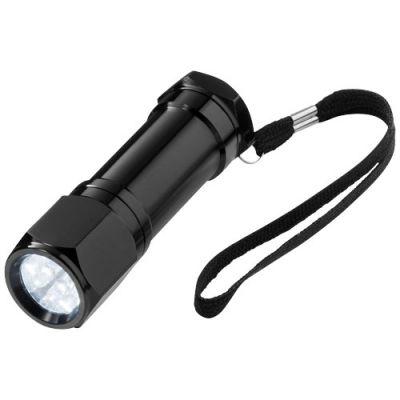 Trug Taschenlampe mit 8 LEDs PF1180700