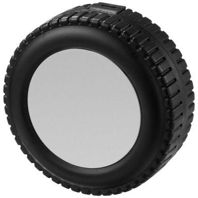 Rage 25-teiliges Werkzeugset in Reifenform PF1140900