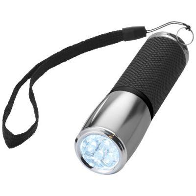 Hank Taschenlampe mit 9 LEDs PF1079900