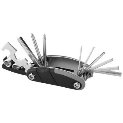 Fix-it Multifunktionswerkzeug mit 16 Funktionen PF1066100