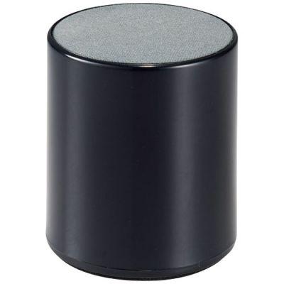 Ditty kabelloser Bluetooth® Lautsprecher PF1053700