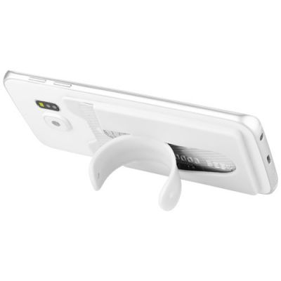 Stue Silikon Smartphonehalter und -hülle PF1167300