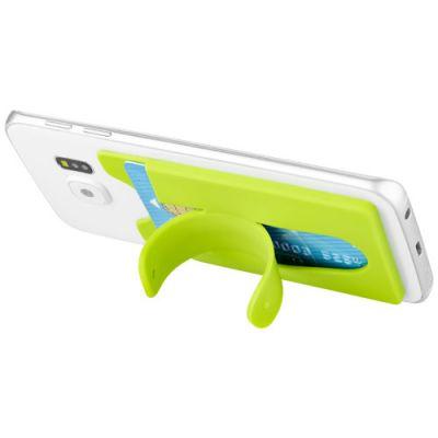 Stue Silikon Smartphonehalter und -hülle PF1167304