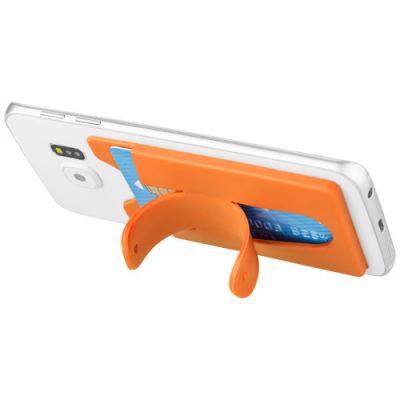 Stue Silikon Smartphonehalter und -hülle PF1167305