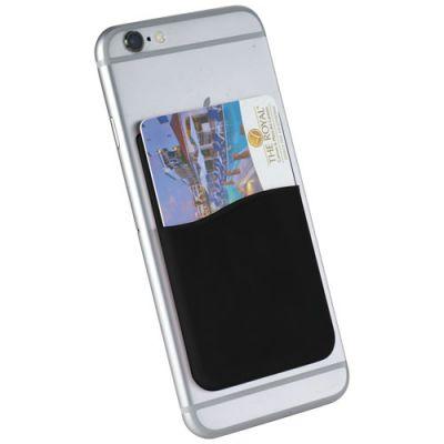 Slim Kartenhüllen-Zubehör für Smartphones PF1157500