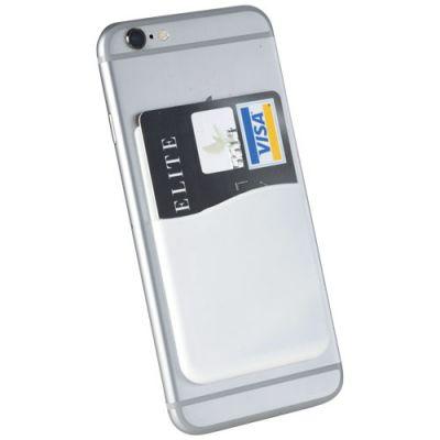 Slim Kartenhüllen-Zubehör für Smartphones PF1157502