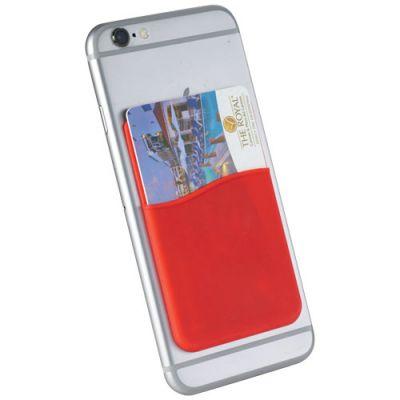 Slim Kartenhüllen-Zubehör für Smartphones PF1157503