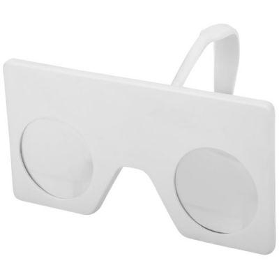 Mini Virtual Reality Brille mit Clip PF1112901