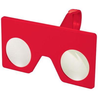 Mini Virtual Reality Brille mit Clip PF1112902
