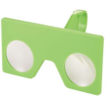 Mini Virtual Reality Brille mit Clip PF1112903