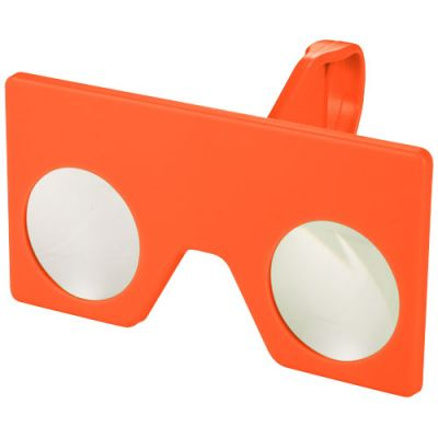 Mini Virtual Reality Brille mit Clip PF1112904