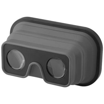 Sil-val faltbare Silikon Virtual Reality Brille PF1156701