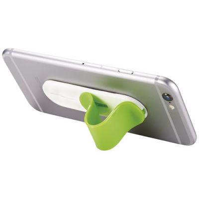 Compress Smartphonehalterung PF1043102