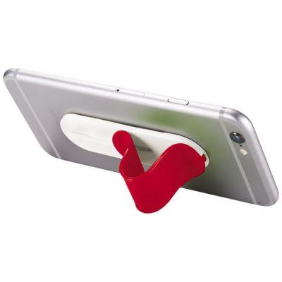Compress Smartphonehalterung PF1043103