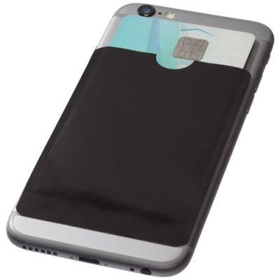Exeter RFID Smartphone Kartenhülle PF1062700