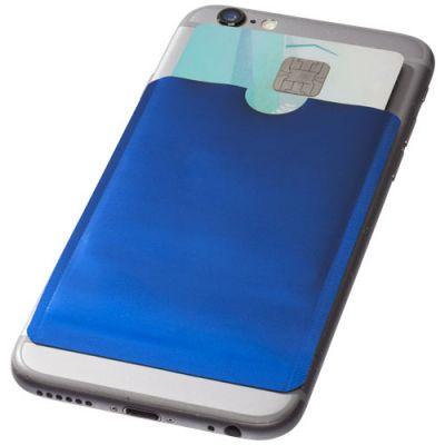 Exeter RFID Smartphone Kartenhülle PF1062704