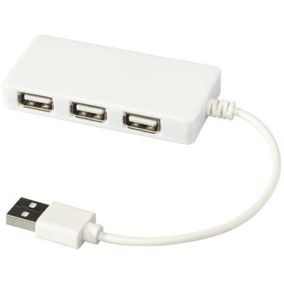Brick USB-Hub 4 Anschlüsse PF1025802