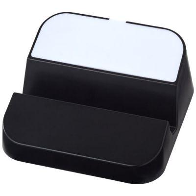 Hopper 3-in-1 USB Hub und Telefonhalterung PF1085300