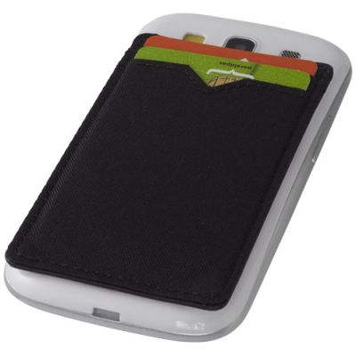 Eye Dual Pocket RFID Smartphone Etui PF1063400