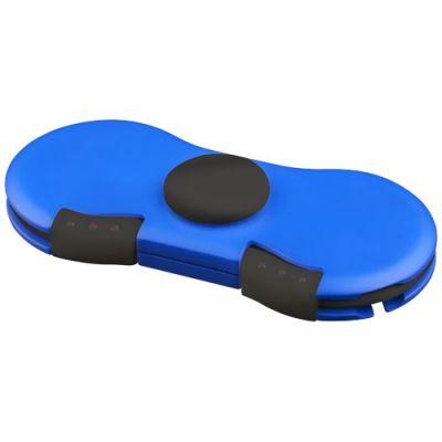 Spin-It Widget mit Ladekabel PF1160802