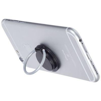 Loop Ring und Telefonhalterung PF1103500