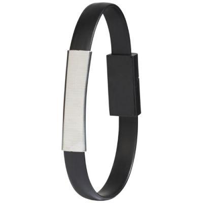 Bracelet 2-in-1 Ladekabel PF1025001
